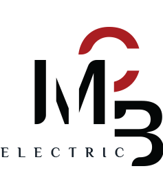 MBC Electric